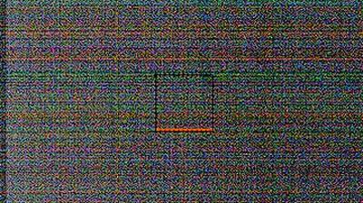 Thumbnail of Kamegahara webcam at 2:10, Jan 26