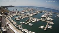 Procida > North-West: > North-West: Porto di Marina Grande - Recent