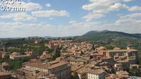 Perugia - Current