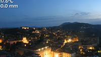 Perugia - Day time