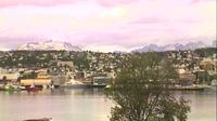 Tromsø: Weather Live in - Overdag