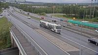 H�meenlinna: Tie - Hattelmala - Tie  Tampereelle - Aktuell