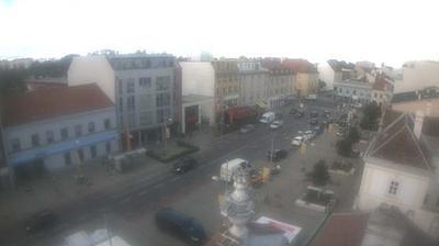 Vignette de Qualité de l'air webcam à 11:06, juin 13