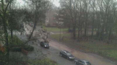 Webcam Apeldoorn: Webcam − West