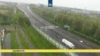 Delft: A - Overdag