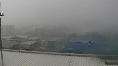 Cluj Napoca Huidige Webcam Image