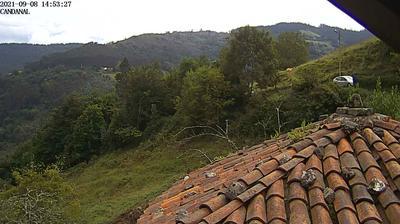 Villaviciosa › Sud-est: Candanal