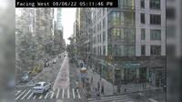 Manhattan Community Board 6: Avenue @  Street - Aktuell