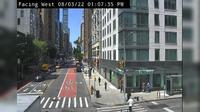 Manhattan Community Board 6: Avenue @  Street - Dagtid