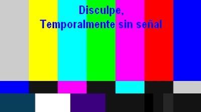 Webkamera Naguanagua › West: Estado