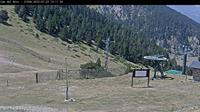 Alp: La Massella - Cap del Bosc - m - Overdag