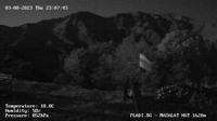 Valevtsi: Hizha Mazalat - Balkan Mountains - Recent