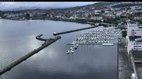 Trondheim: Sør-Trøndelag