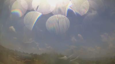 Tropea Huidige Webcam Image
