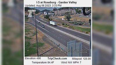 Thumbnail of Air quality webcam at 11:07, Jan 16