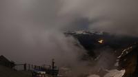 Huez: Alpe d'Huez - Actuales