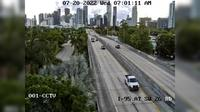 Miami: -CCTV - Current