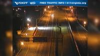 Norfolk: I- - MM - HRBT - Willoughby Tower - Current