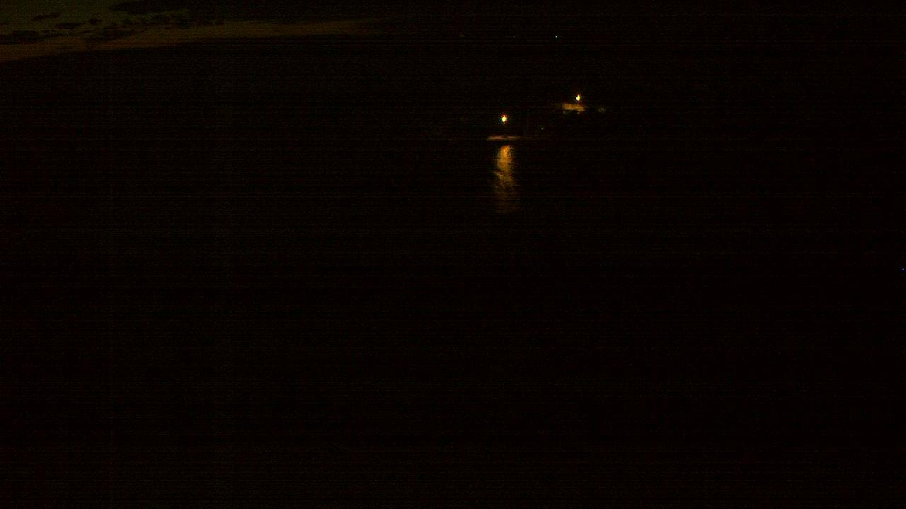 Webcam Stenshamn: Utklippan