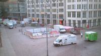 Chemnitz: Chemitzer Markt - Actual