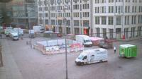 Chemnitz: Chemitzer Markt - Aktuell