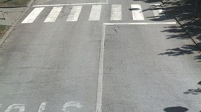 Webcam Kanjiža: MOBOTIX M24 mx-10-8-68-165