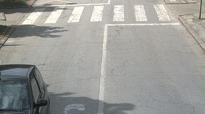 Tageslicht webcam ansicht von Kanjiža: MOBOTIX M24 mx 10 8 68 165