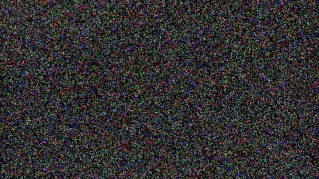 Webcam Nakanogō: 余呉湖漁業組合ライブカメラ