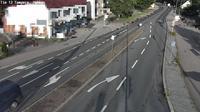 Tampere: Tie - Hyhky - Pispalaan - Actual