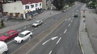 Tampere: Tie - Hyhky - Pispalaan - Dia
