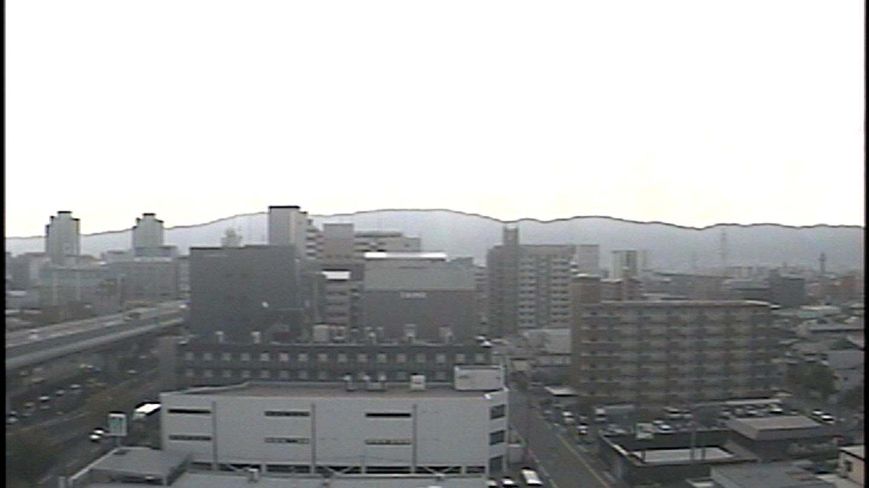 Webcam ながた: Osaka − Nagata