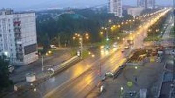 Webcam Старокузнецк: Кирова-Тольятти