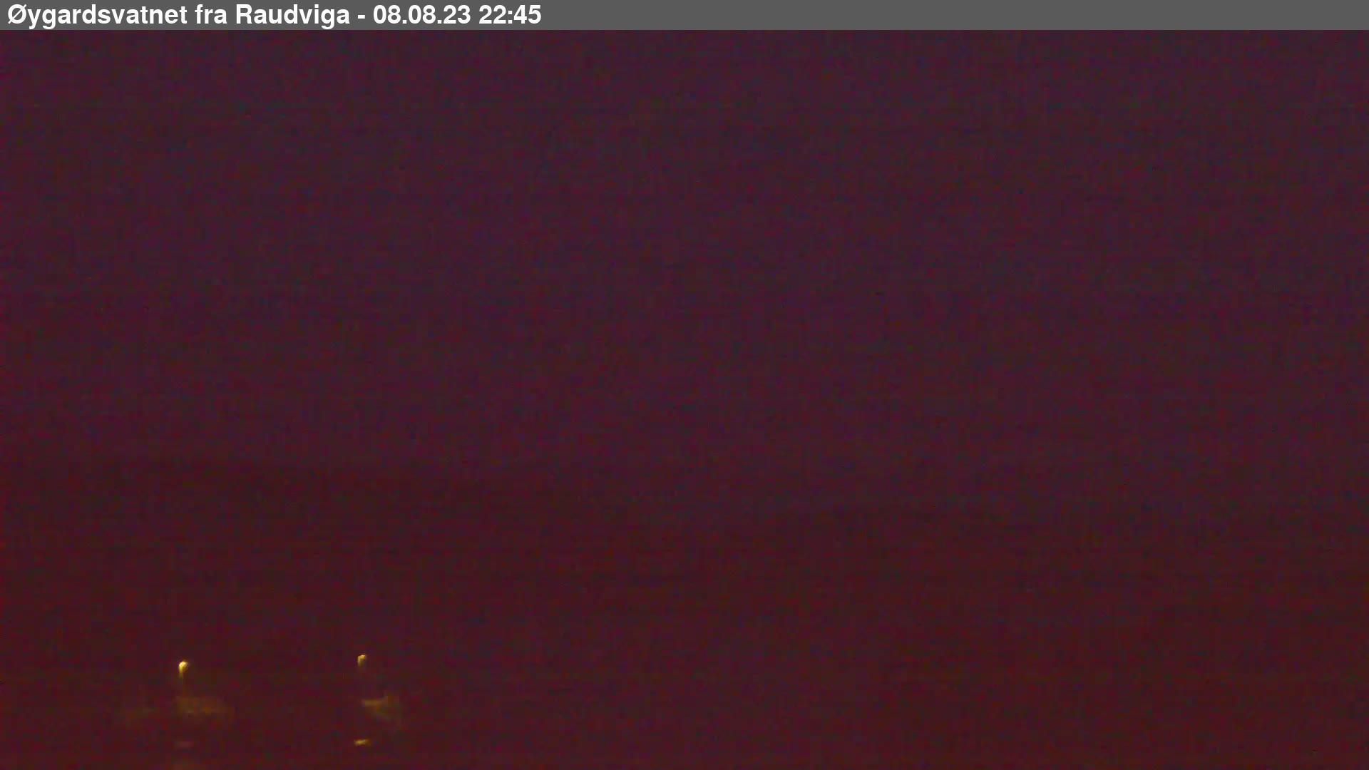 Webkamera Ålgård: Øygardsvatnet (Livecam)