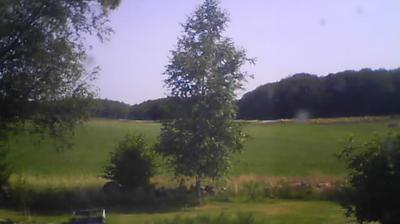 Thumbnail of Air quality webcam at 4:18, Apr 23