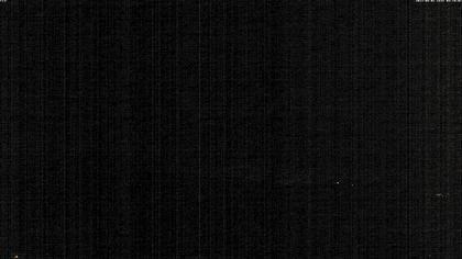 Schmerikon: Obersee, Blickrichtung Rapperswil