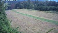 Trhova Kamenice > North: Hlubok� - El día