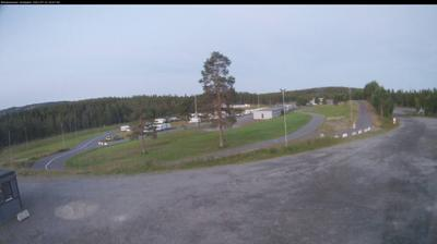 Thumbnail of Lillehammer webcam at 11:10, Sep 26