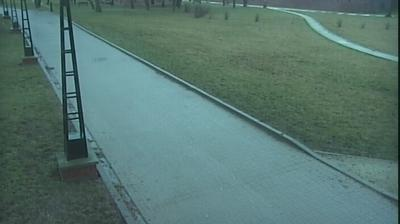 Webkamera Zamość: Rzeczpospolita − twierdza.zamosc.pl − plan