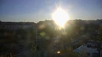 Saint-Raphaël: Vieux Port - Actuelle