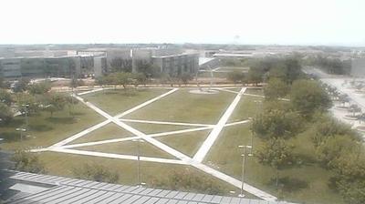 Thumbnail of Air quality webcam at 1:04, May 17