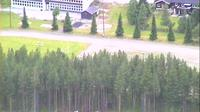 Gjora: M�re og Romsdal - Overdag