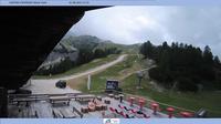 Cortina d'Ampezzo > South-East: Cortina d'Ampezzo - Overdag