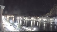 Dinant › North-East: Citadelle de Dinant - Current