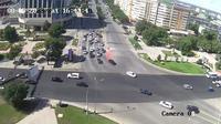 Aktobe: Актобе - Актюбинская область, Казахстан - Recent