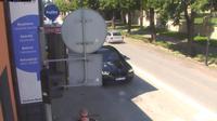 Busko-Zdr�j: Rzeczpospolita - El día