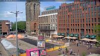 Groningen: Grote Markt - Actuelle
