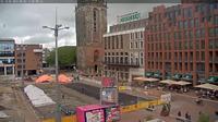 Groningen: Grote Markt - Day time