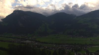 Gemeinde Ramsau im Zillertal