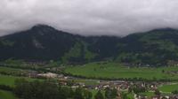 Gemeinde Ramsau im Zillertal: Mayrhofen im Zillertal - Hippach - Overdag
