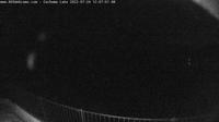 Cachuma Village: Cachuma Lake Webcam - Current